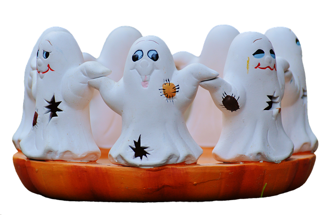 Are You Spooked By Your Current Retirement Savings?