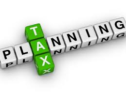 tax planning images (2)